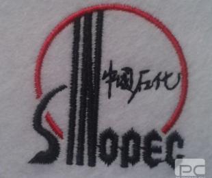 北京顺达刺绣公司为北京电脑绣花厂注入了新活力